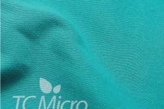 TC-Micro