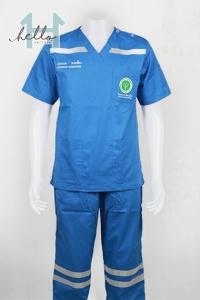 ชุดฟอร์มโรงพยาบาล-2