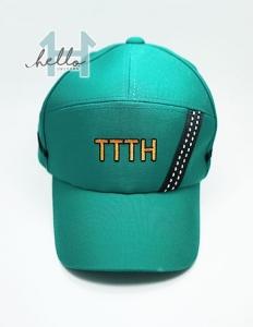 หมวก-1