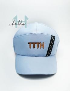 หมวก-2