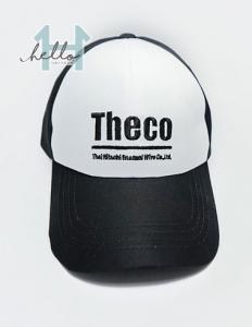 หมวก-4