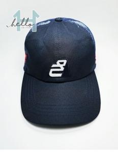 หมวก-5