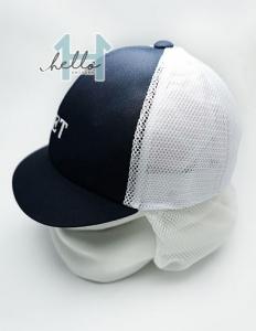 หมวก-6