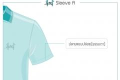 Sleeve-A-1
