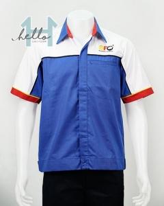 uniform-4