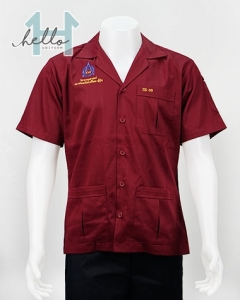 uniform-5