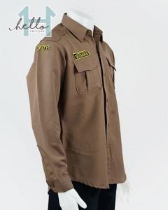 uniform-6