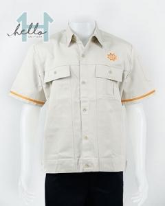 uniform-7
