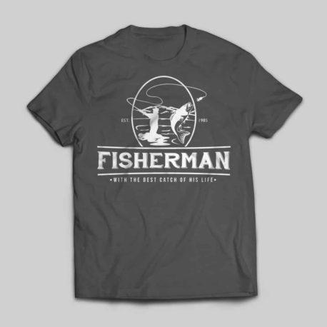 front_tshirt_fishing_02